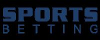 Sportsbetting-logo