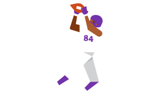 NFL Betting Icon