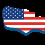 US Betting Sites