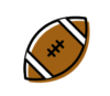 Best Sites for NFL