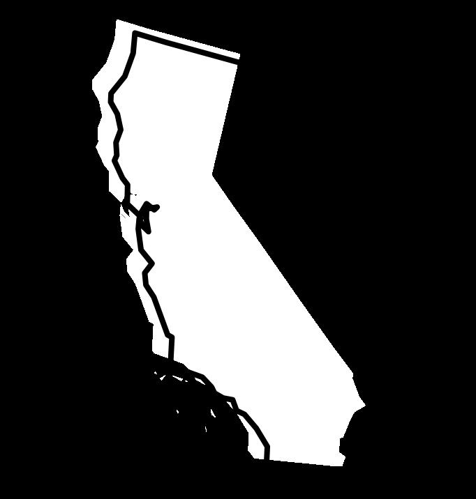 California Sports Betting icon