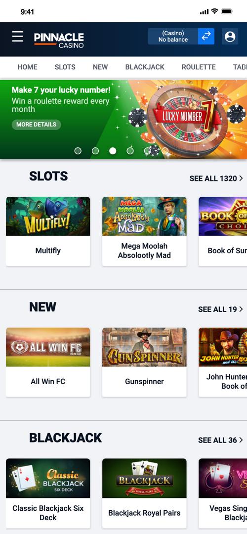 Pomo live betting strategy simone bettinger company
