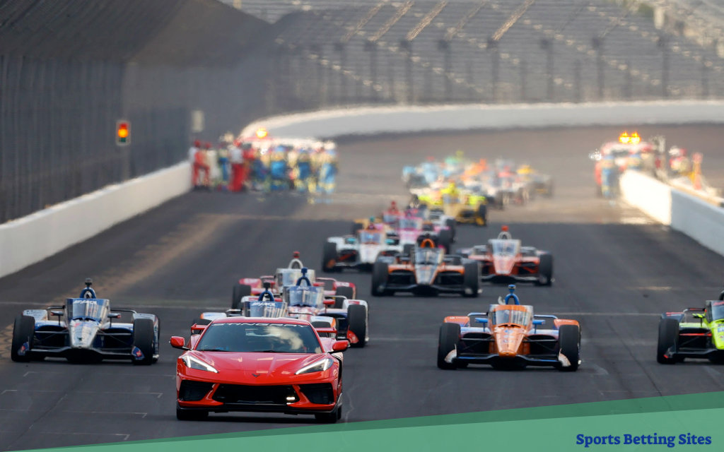 indy 500 2021 betting picks and odds