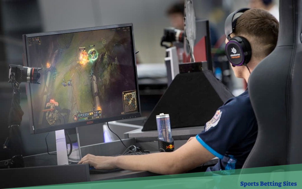 Karmine Corp, Misfits Premier Favored in European Masters Summer League Of Legends Main Event