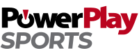 PowerPlay (CA, Sports betting) logo