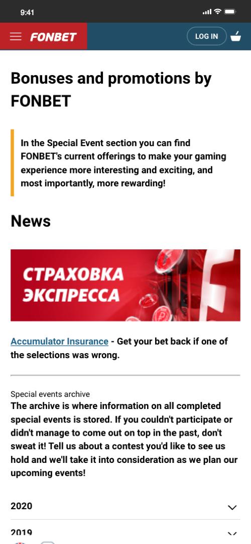 Fonbet betting advice cs cryptocurrency mining gpu comparison