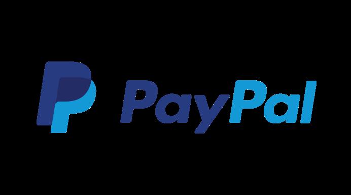 Paypal sports betting usa bitcoins value 2009 honda
