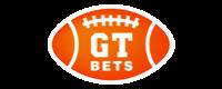 GT Bets-logo