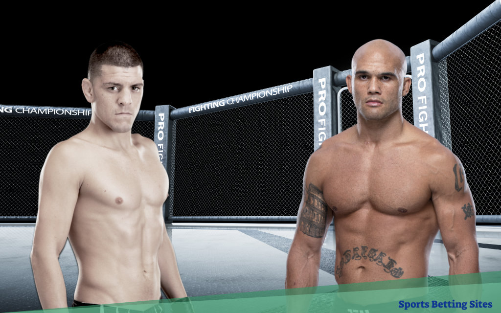 UFC Fight Night 266: Early Preview and Picks