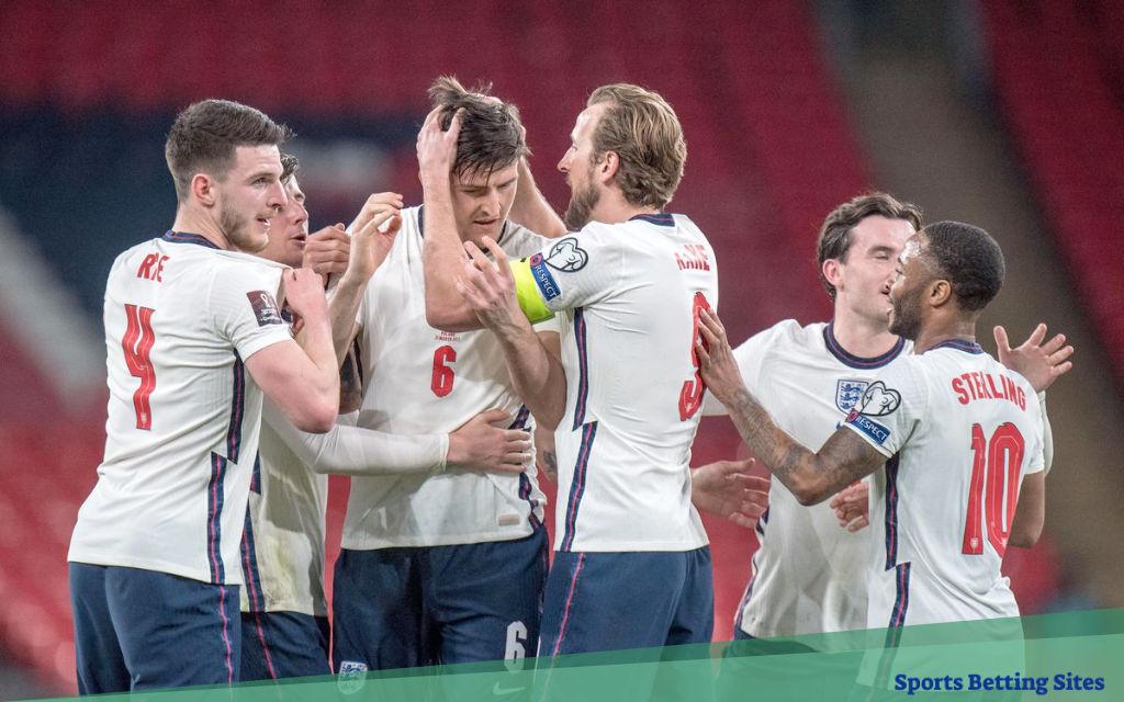 peluang piala euro inggris vs skotlandia