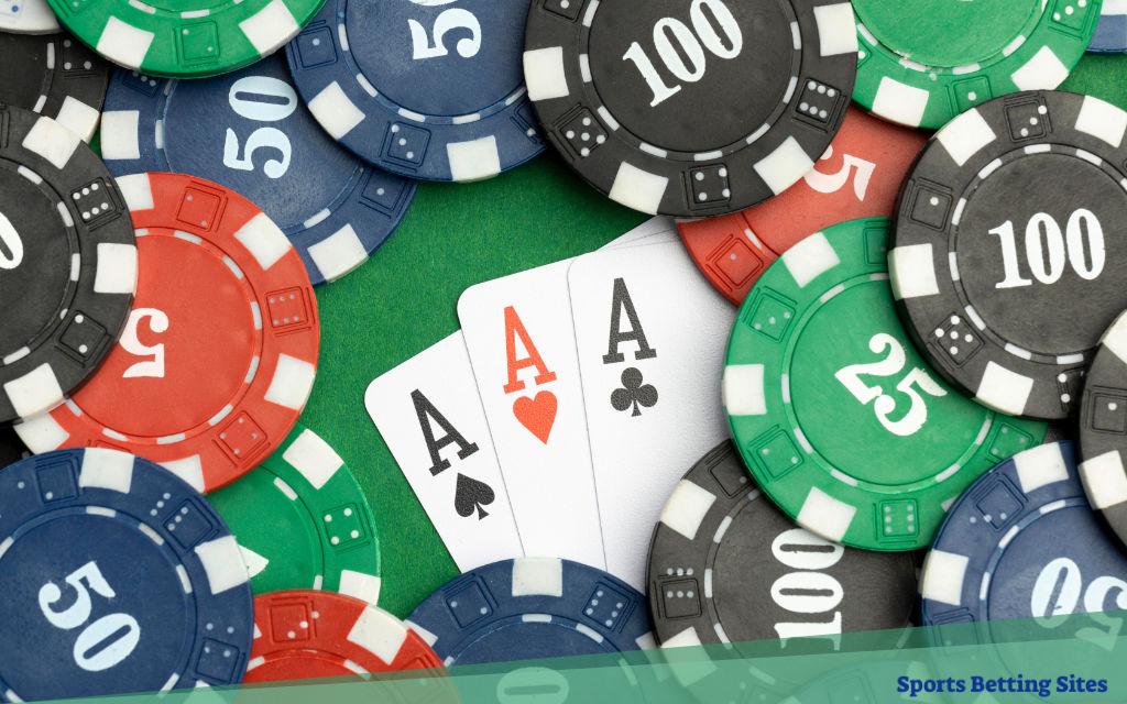 gambling news las vegas and california