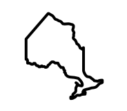 Ontario Betting Outline