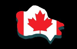 Canada British columbia Betting Sites