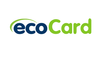 ecocard betting