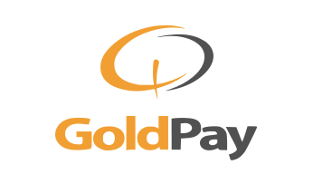 Goldpay header