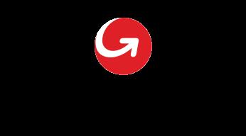 MoneyGram Icon