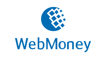 Football betting sites that accept webmoney ponte preta vs figueirense betting experts